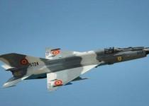 طائرة-حربية-سورية