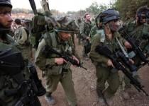 الجيش-الاسرائيلي1
