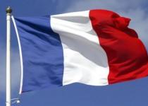 أخر-اخبار-فرنسا-418x270