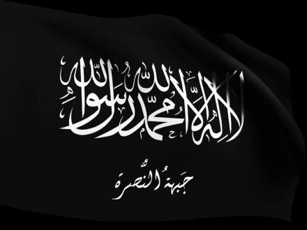 """مقتل المسؤول العسكري في """"جبهة النصرة"""" في ريف حلب الجنوبي"""