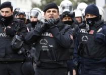 الشرطة-التركية5