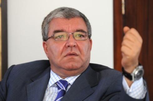 وزير الداخلية: تجربتي العراق وسوريا أظهرتا أنه لا يمكن الرهان على التطرف لمحاربة التطرف