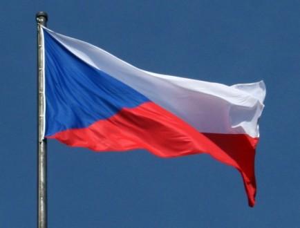 """التشيك ستقدم مئتي جندي لدعم أي هجوم بري ضد """"داعش"""" في سوريا"""