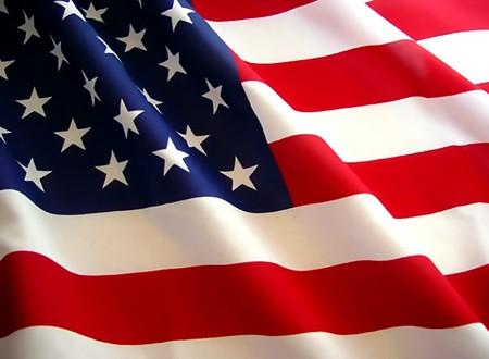 الخارجية الأميركية: أميركيون من بين الجرحى في هجمات باريس