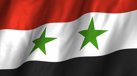 الجيش السوري يضبط نفقاً يمتد من الأوتستراد الدولي بحرستا باتجاه دوما