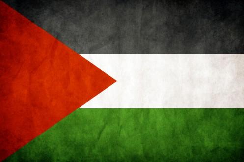 مقتل ناشط فلسطيني بانفجار غامض في غزة
