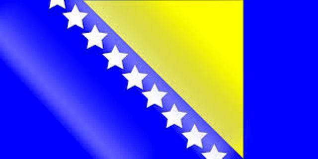 مقتل جنديين بوسنيين في ساراييفو وانتحار الفاعل