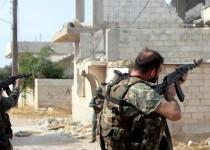 4c8ea_الجيش-السوري-2