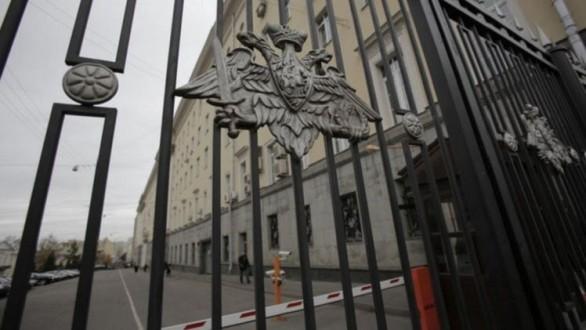 وزارة الدفاع الروسية: عمليات طيراننا في سوريا ستتواصل