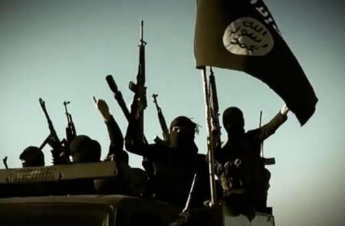 داعش يتبنى هجوما على مسجد في بنغلادش