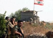 قتلى وجرحى باشتباك بين الجيش اللبناني ومسلحين