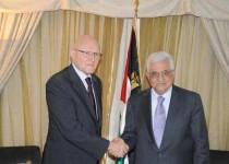 Arabstoday-الرئيس-الفلسطيني-محمود-عباوس-والرئيس-اللبناني-تمام-سلام11
