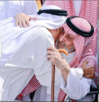 الديوان الملكي السعودي يعلن وفاة الأمير بندر الفيصل