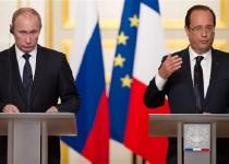 Hollande_Putin