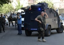 Turkey-Arrests-m_0