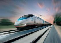 amtraks-high-speed-rail