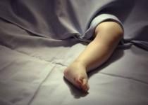 baby-hospital-childabuse120_300254_large