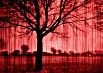 blood-rain-395x222