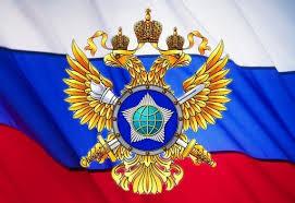 الأمن الفيدرالي الروسي: من المفيد إيقاف تحليق الطيران إلى مصر حتى توضيح أسباب كارثة