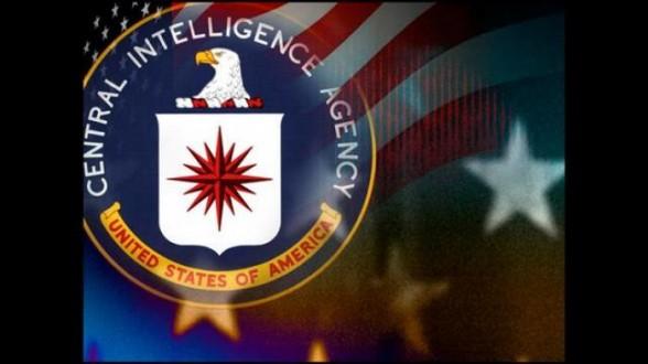 الإستخبارات الأميركية ترجح ان يكون داعش في صدد التحضير لاعتداءات اخرى