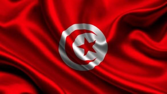 سقوط ضحايا بانفجار حافلة تقل عسكريين وسط العاصمة التونسية