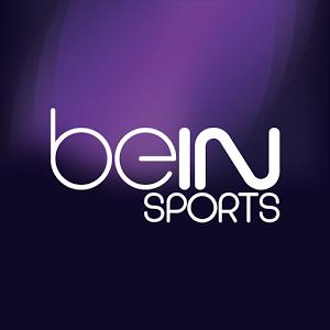 """beIN"" تحتفظ بحقوق نقل الدوري الإنكليزي ثلاثة مواسم اخرى"