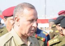 خالد-العبيدي-خاد-ال-النجيفي