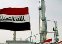 ابار-النفط-العراق-1