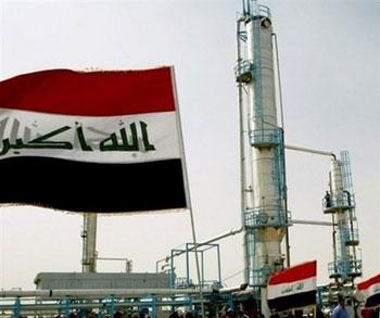 عبد المهدي: العراق سيبقي على خطط إنتاج الخام