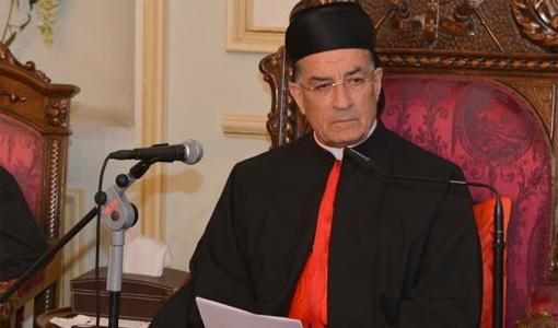 الراعي زار بطريركي الأقباط الارثوذكس والكاثوليك: اللبنانيون ساهموا في حياة مصر ونهضتها