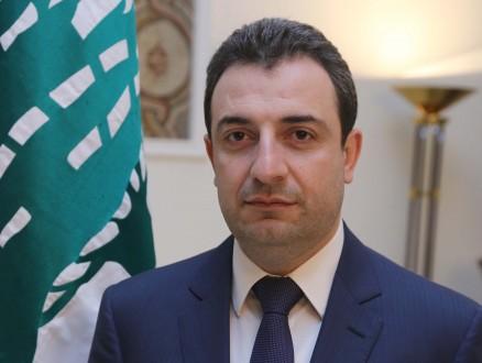 أبو فاعور: الدولة اللبنانية مستعدة لتكليف مفاوض جدي بقضية العسكريين