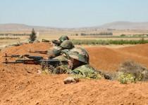 الجيش-السوري6