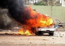 سيارة-مفخخة