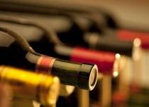 نبيذ-600x330