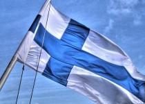 ما_هي_عاصمة_فنلندا