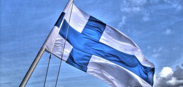 السلطات الفنلندية تعتقل عراقيين إثنين للإشتباه بإنتمائهما لداعش