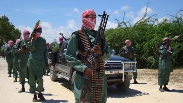 حركة الشباب تغتال ضابطاً صومالياً في مقديشو