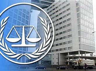 المحكمة الدولية: 24 شباط موعد جديد لبدء المحاكمة في قضية التحقير ضد الأخبار وإبراهيم الأمين