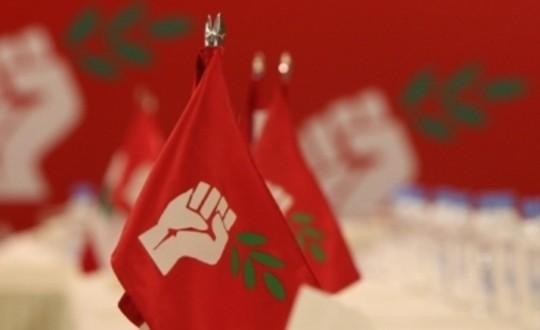 مصادر في قوى 14 آذار : الانفراج الاقليمي المرتقب سيشمل لبنان