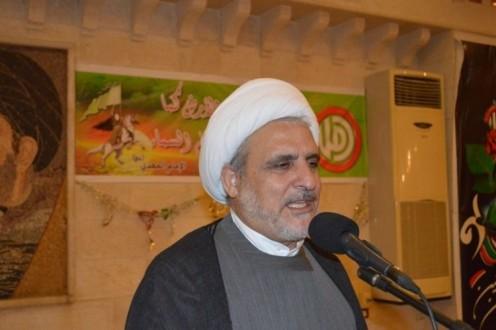 الشيخ حسن المصري من بكركي: نحن ضدّ الرئيس الوسطي ومع الرئيس القوي