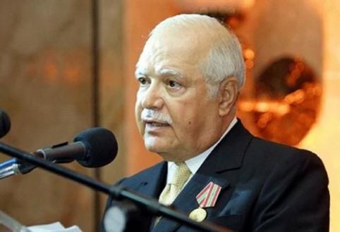 فارس: قدرنا كلبنانيين أن نحافظ على رسالة لبنان كأرض للحوار