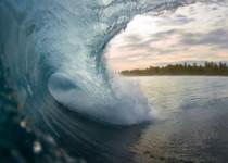 151009185003_the_tsunami_640x360_thinkstock_nocredit