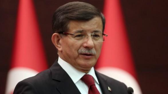 أوغلو: سنتخذ إجراءات قوية للدفاع عن اسطنبول والحفاظ على أمنها