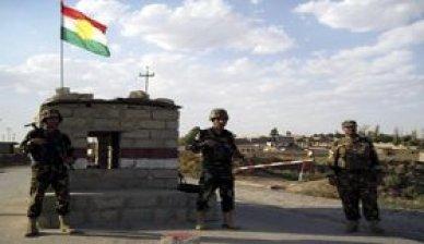 حزب العمال الكردستاني وقوات حماية الشعب يرفضان إخلاء مقراتهما في سنجار