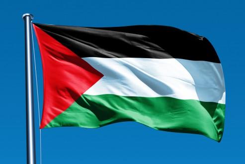 علماء فلسطين : استهداف القنطار عدوان سافر على أمتنا
