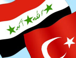 بغداد تبلغ أنقرة أن حل الأزمة بين البلدين ينحصر بسحب قواتها من العراق