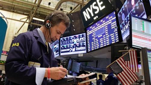 الأسهم الأميركية مستقرة عند الإفتتاح