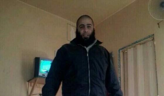 """مصدر امني : الانتحاري محمد حمزة أحد أفراد جماعة بايعت تنظيم """"داعش"""""""