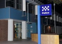 639598_campsie_police_station_863410629