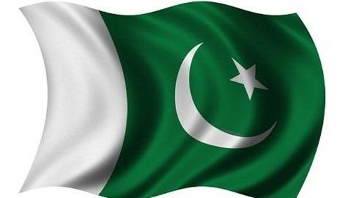 الخارجية الباكستانية: لم نكن نعلم اننا في قائمة دول التحالف الإسلامي